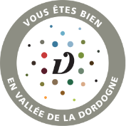 https://www.visit-dordogne-valley.co.uk